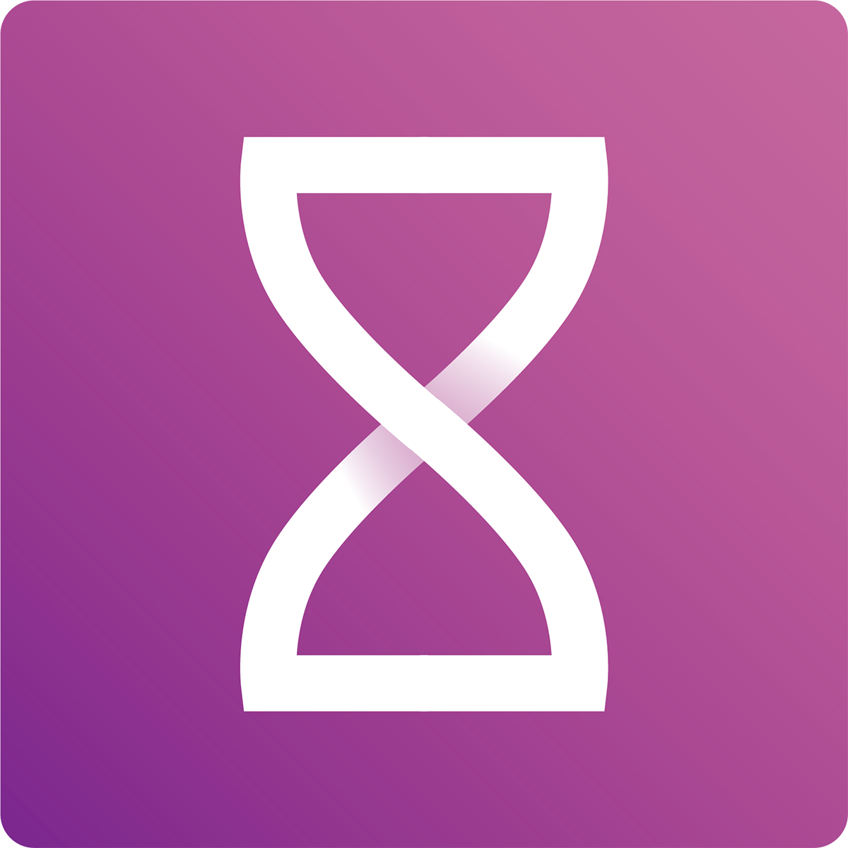Countdown Timer Ultimate Shopify app logo