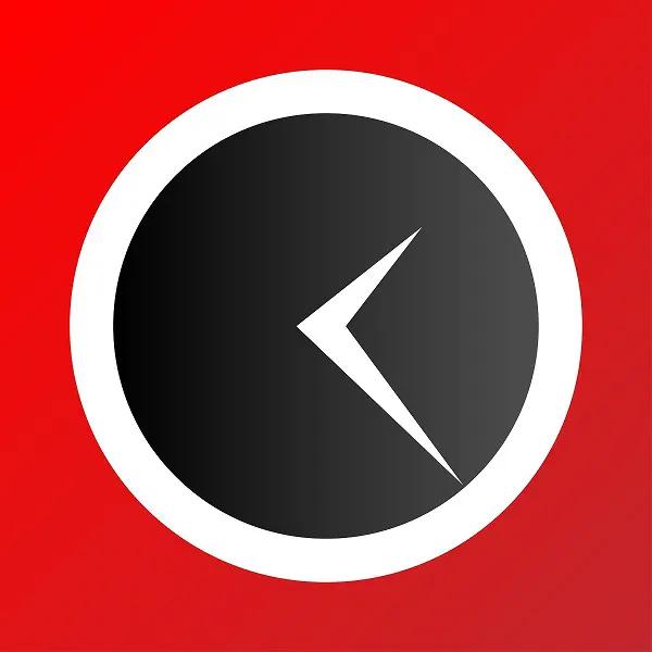 Countdown Timer Bar Ultimate Shopify app logo