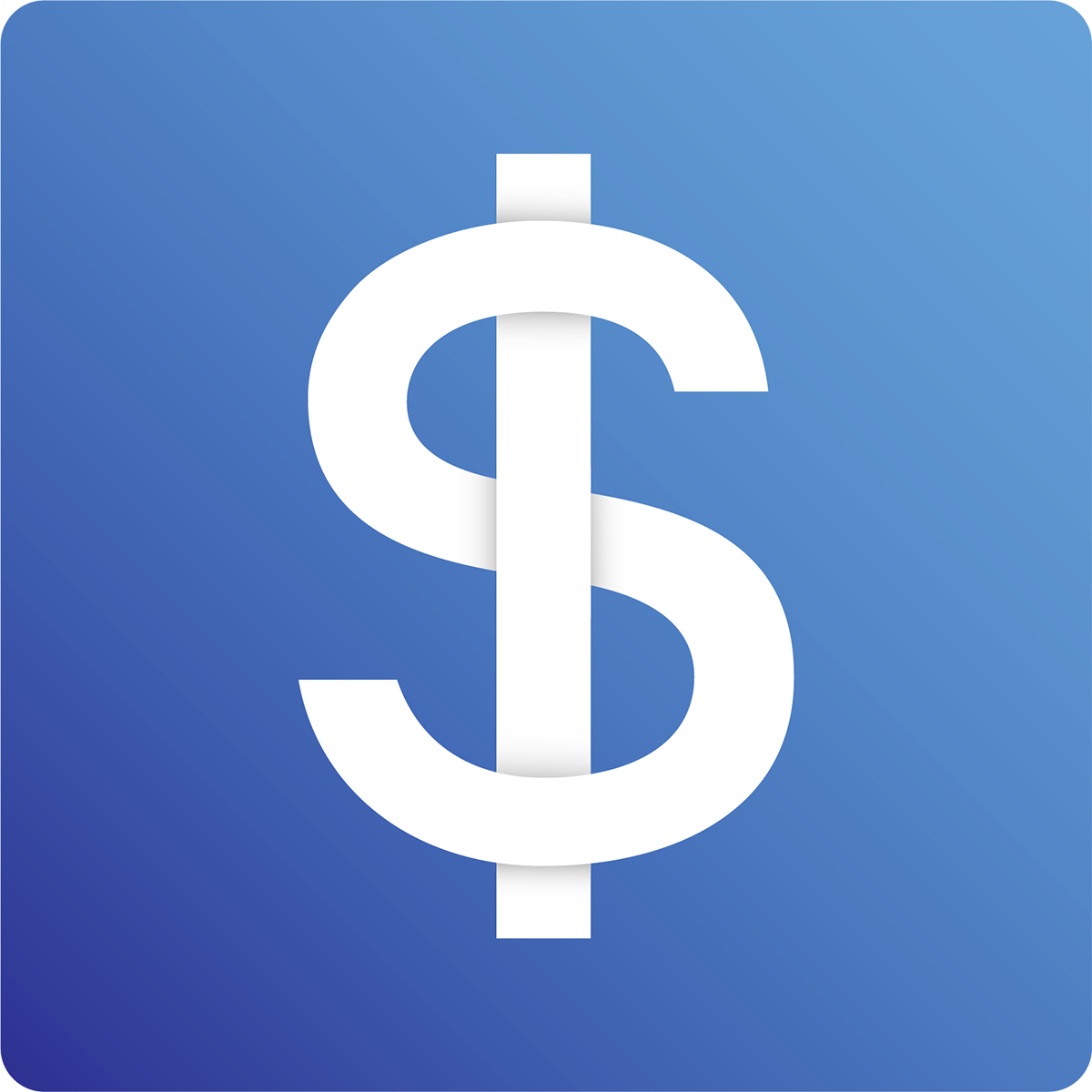 Currency Converter Ultimate Shopify app logo
