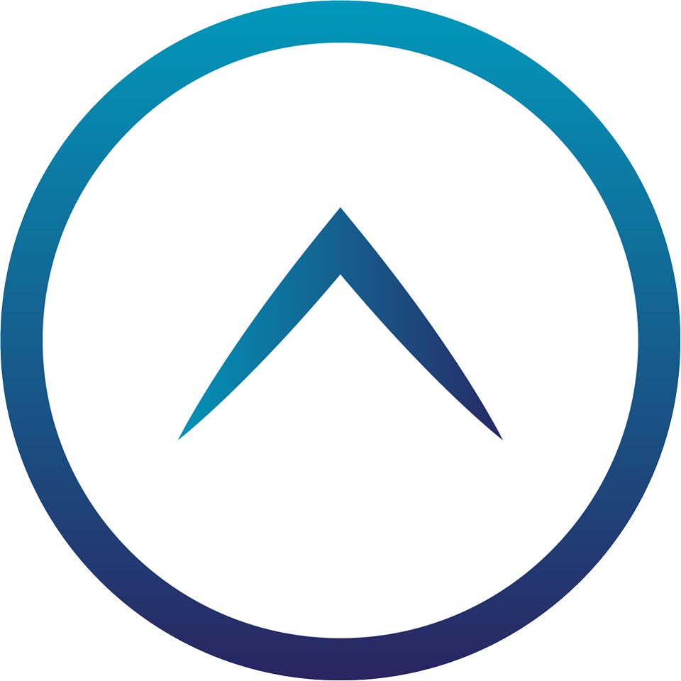 Scroll To Top Ultimate Shopify app logo