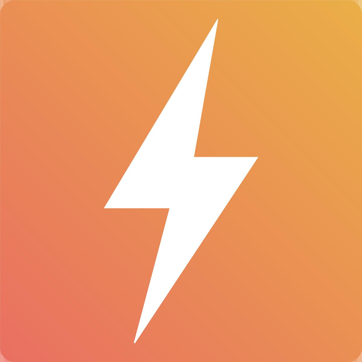 Urgency Pack Ultimate Shopify app logo