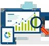 KILATECH Analytics Integration
