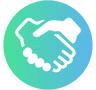 KILATECH Domain/Mail configuration service